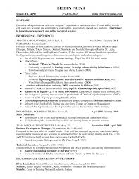 cover letter graduate computer product s resume graduate cover letter automotive s manager resume automobile resumes automotive xgraduate computer product s resume large size