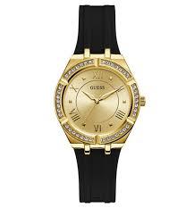 <b>Женские часы GUESS</b> GW0034L1 купить в Timebar с бесплатной ...