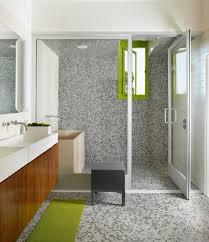 bathroom tile design odolduckdns regard: latest beautiful bathroom tile designs ideas  cool design