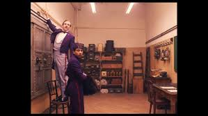 the grand budapest hotel full version movie in hd quality the grand budapest hotel movie
