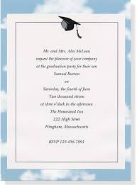 wording for graduation party invitations gangcraft net designs college graduation party invitation wording ideas college party invitations