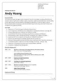 buyer resume samples purchaser resume purchase related resume buyer resume samples resumes objectives examples media buyer resume samples resumes objectives examples media buyer resume