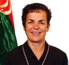 Eva Luz Cabrera García (Participación Ciudadana y Patrimonio): 38.540'04 Euros. Mónica Sierra Fumero (Deportes y Juventud): 38.540'04 Euros - 9