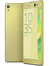 <b>Sony Xperia</b> XA Ultra - User opinions and reviews