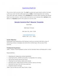 cover letter sample chef cover letter example commis chef cover cover letter assistant cook resume line objective restaurant apprentice pastry chef cover letter assistant samplesample chef