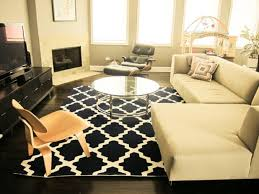 rugs living room nice:  living room rugs for living room black bright color decorations living room rugs ideas trendy
