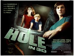 holes movie review for kids buy essay