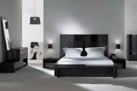 image of black and grey bedroom furniture bedroom furniture black and white