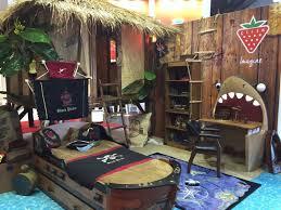 girls room playful bedroom furniture kids: pirate kids room theme design pirate kids room theme design pirate kids room theme design