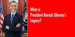 Image result for pics of obama's legacy
