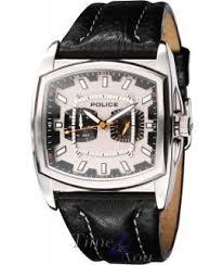 Police PL-11476JS/61 Купить мужские наручные <b>часы</b> с доставкой