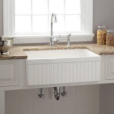 countertop buying guide bathroom design