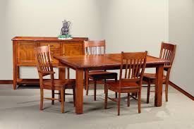 Farm Style Dining Room Tables An Error Occurred 7781 An Error Occurred Kitchen Cabinets