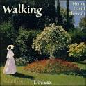 Henry David Thoreau, Walking (1862)