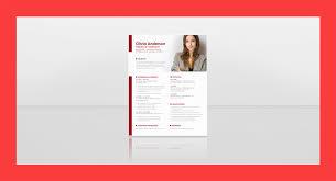 microsoft office word resume templates best functional2 best best photos of microsoft office resume templates microsoft microsoft office word resume