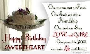 happy-birthday-to-my-husband.png via Relatably.com