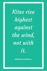Rise Above Quotes on Pinterest