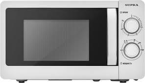 Отзывы на Микроволновая печь <b>Supra 20MW55</b>, 11856, <b>белый</b> от ...