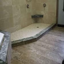 ceramic tile for bathroom floors:  ideas about wood ceramic tiles on pinterest tile wood tiles and faux wood tiles