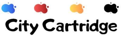 HP – купить по лучшей цене   City Cartridge