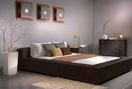 interior design of bedroom furniture inspiring nifty interior design bedrooms with amazing furniture for collection basic bedroom furniture photo nifty