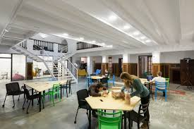 impact hub belgrade creative office space ured c3a2c2ab office space free online