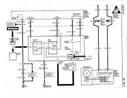 cruise control wiring diagram nilza net on land rover cruise control diagram