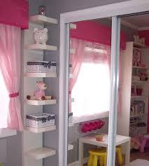 corner ideas bedroom creative  beautifully idea shelf ideas for bedroom  corner wall shelf ideas to