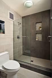 design richens designs residential closet