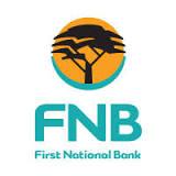 Student Loan - FNB Loans - FNB