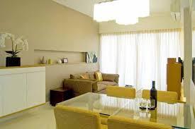 Small Apartment Living Room Inspiring Small Apartment Living Room Ideas With Great Sofa In