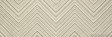Fap Ceramiche Lumina <b>Stone</b> Rock <b>Beige</b> Rett <b>Настенная плитка</b> ...