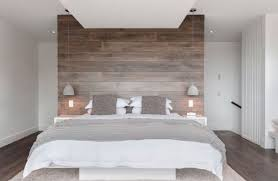 images about light bright on pinterest modern light fixtures wall sconces and sconces bedroom sconce lighting