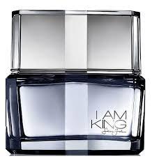 Купить духи Sean John (Puff Daddy) <b>I Am King</b>. Оригинальная ...