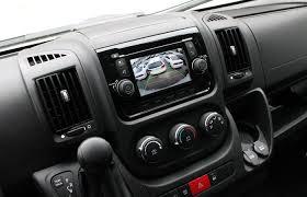 Add A Camera To Your Car's <b>Original LCD Screen</b>
