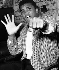 muhammad ali s impact went far beyond the boxing ring sports muhammad ali s impact went far beyond the boxing ring