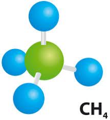 Компримированный природный <b>газ</b> метан: газомоторное ...