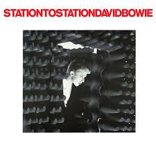 <b>David Bowie</b> – <b>Station</b> to Station Lyrics   Genius Lyrics