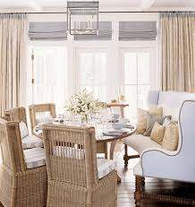 abode love a man39s home is his wife39s castle more banq for your dining banquette bench banquette dining room furniture