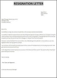 resignation letter download template   cv format doc in pakistanresignation letter download template free sample resignation letters career faqs resignation letter template free printable word