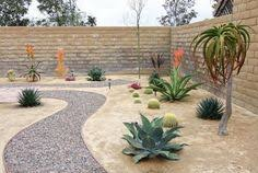wonderful 12 desert landscaping ideas modern decoration desert landscape ideas desert landscaping ideas rock pathway in xeroscape garden landscape backyard landscaping ideas rocks