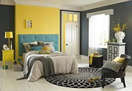 marriage yellow feng shui bedroom wall color bedroom wall paint ideas feng bedroom paint colors feng