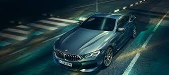 BMW 8 серии <b>Coupe</b>