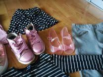 Купить одежду для девочек в интернете в <b>Динской</b> на Avito