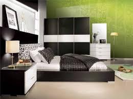 bedroom furniture sets for men bedroom furniture for men