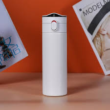 Coupon $35.99 for LED <b>Intelligent Digital</b> Display <b>Vacuum Cup</b> ...