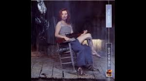 <b>Tori Amos</b> - <b>Boys</b> For Pele 1996 (Full Album) US - YouTube