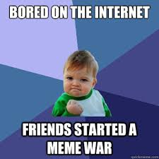 Bored! Meme? via Relatably.com