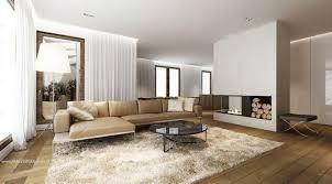 living room large big interior design 19 big living rooms