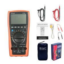 купите <b>vc97</b> с бесплатной доставкой на АлиЭкспресс Mobile